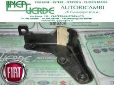 BRACKET ENGINE FIAT PANDA 45 ORIGINAL 5980763