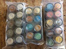 Pigments 28 colors Bullard For Marbling Rod Blanks