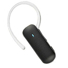 iSoul In-Ohr Bluetooth Headset Freisprechanlage Für Mobiltelefone iPhone