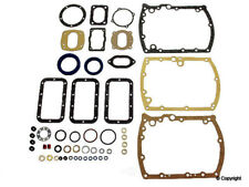 Engine Full Gasket Set fits 1948-1969 Porsche 356 356A 356B  WD EXPRESS