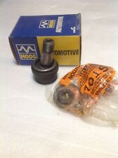 Moog Chassis K8195 Problem Solver Ball Joint Front Lower New