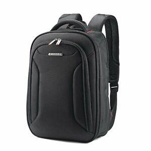 Samsonite Xenon 3.0 Small Backpack Business