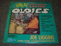 Joe Liggins and the Honeydrippers~Great Rhythm & Blues Oldies Vol. 6~BS 106