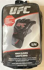 Century UFC Competition Grade MMA Gloves S/M