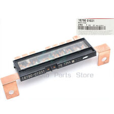 18790-01031 Car Maxi Multi Fuse For Kia Rio 2012 Soul Forte 09-13 Hyundai Accent