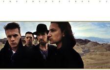 U2 - The Joshua Tree [New CD] Deluxe Edition