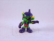 Astrosniks - Bully grün  Commander