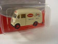 US furgoni Metro Van Taystee-Mini Metals ho 1:87 - 30371 # E