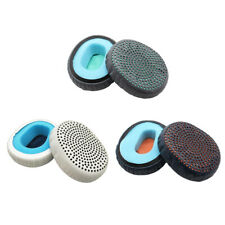 Replacement ear cushions for Skull Candy Riff On Ear headphones