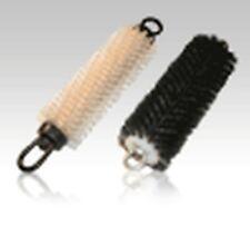 30 m set Einziehsystem KATIMEX kabeleinziehsystem Kati flash compact accessoires