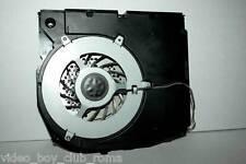 DISSIPATORE CON VENTOLA INTERNA 15 LAME PS3 FAT 40-80-120GB RICAMBIO USATO