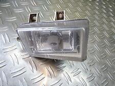 VW Polo 6N Nebelscheinwerfer Nebellicht Nebelleuchte rechts 96280800R 6N0941700A