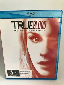 """BLU-RAY MOVIES 3D BLU-RAY - ONLY - NO DVD : GRADE """"A"""" QUALITY  OVER 200 BLU-RAYS"""