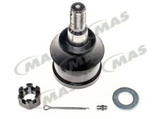 Suspension Ball Joint fits 1971-1996 GMC P3500 G3500 G3500,P3500  MAS INDUSTRIES