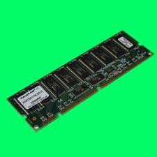 Kingston KVR133X72RC3/512 512 MB  Speicher SD RAM 168 pin
