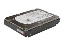 "Genuine For Dell ST3300657SS F617N 15K.7 300GB 15K 3.5"" SAS Hard Drive"