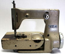 Pegasus Dm-10 Chainstitch 1-Needle 1-Thread Industrial Sewing Machine Head Only
