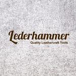 Lederhammer