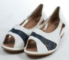 Sandals Original Vintage Shoes for Women