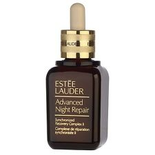 Estee Lauder Advanced Night Repair Synchronized Recovery Complex II 50ml #7745