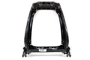 NEW OEM GM Driver Seat Back Frame 13511853 Silverado Sierra Malibu Acadia Cruze