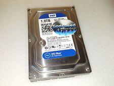Dell Optiplex 755 - 1TB SATA Hard Drive Windows Vista Business 64 Bit Preloaded