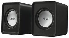 SPEAKERS LETO 2.0 - Loudspeakers - Audio Visual - CS27714
