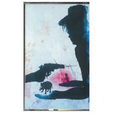 Peter Doherty & The Puta Madres (MC / Tape / Kassette) 2019 Strap NEU!