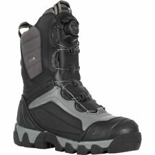 Motorfist Alpha Snowmobile Boot