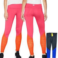 Sloggi Move Fly Tights Damen Leggings Sport Hose Größe und Farbe wählbar NEU