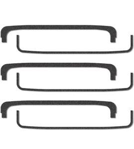 Olympus Pour Stylo S EES Pen D Lumière Joints Kit Remplace Éponge De Japon Corps