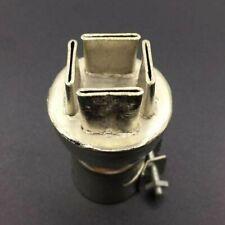 Hot Air Reflow Soldering BGA Nozzle A1126 Welding Repair Hotair station