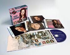 VICKY LEANDROS - ORIGINALE ALBUM-BOX (DELUXE EDITION) 5 CD NEW+