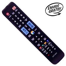 Mando Reemplazo Samsung UE46ES7000S UE46ES8000SUE55ES7000S UE55ES8000S Nuevo