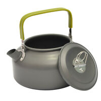 Gulaschkessel Suppenkessel Kessel Topf Grilltopf Gusseisen Eisen Grill Farmcook