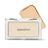 [Innisfree] My Palette My Highlighter (Cream) 4g