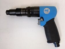 MASTER POWER MP 2436 VERSA CLUTCH AIR SCREWDRIVER