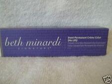 Beth Minardi Signature Demi-Permanent No-Lift Cream Hair Color ~ 2 fl oz Tube