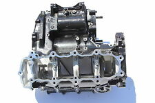 KAWASAKI ZX6R ZX636 ZX 6R ZX6RR CASES CASE ENGINE MOTOR 03 04