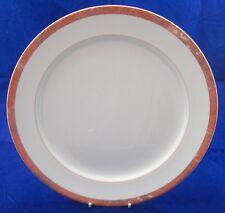 Villeroy & and Boch BEAULIEU dinner plate 28cm