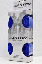 Easton EVA Foam Pinline Logo Anti-Slip durable Road Bike Bar Tape, Blue
