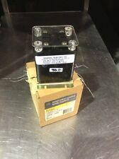 Plpt 3G07 GE Power Leader Zubehör Spannungswandler (New in Box)