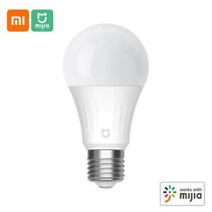 Xiaomi Mijia LED Smart Bulb 5W Bluetooth Mesh Version E27 Adjustable Brightness