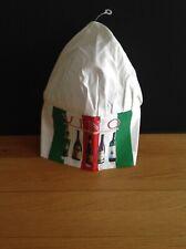 fun chefs hat