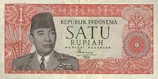 Indonesia/indonesia 1 rupia 1964 pick 80b (1)