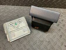 Interior Parts For 1992 Toyota Pickup For Sale Ebay