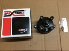 New Borg Warner Distributor Cap C680