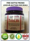 Telomere Regain Youth Advanced StemLife Support Supplement ENHANCER ta65 2022