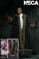Neca Candyman Farewell to the Flesh 8 Inch Clothed Action Figure New In Stock