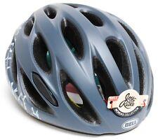Bell Tempo MIPS Women Road Touring Bike Helmet Universal Fit 50-57cm Gray